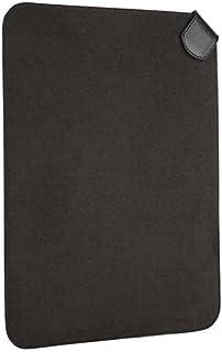 تاركوس حقيبة يونيفيرسال لجواز السفر حافظة وقائية من 9.7 الى 10.1