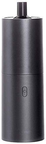 NiubiyaXcq Mini 2021 autumn and winter new Sale price Silent Wireless Multi-Function H Vacuum Cleaner