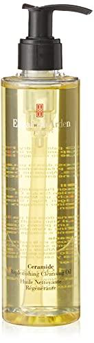 Elizabeth Arden Ceramide Time Complex Desmaquillante Facial Oil 195 ml