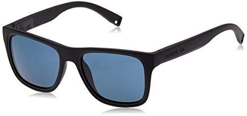 Lacoste Hombres de Flotante, polarizadas Gafas de Sol–l816sp