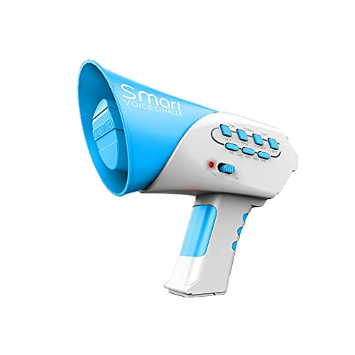 Ragazzi Ragazze Karaoke Microfono Mic /& Amplificatore Musica Gioco Regalo Di Compleanno Natale UK