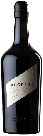 Palo Cortado Regente Sherry - 750 ml