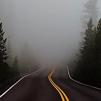 Road Smoke