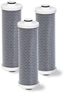 Best get clean water pitcher shaklee Reviews
