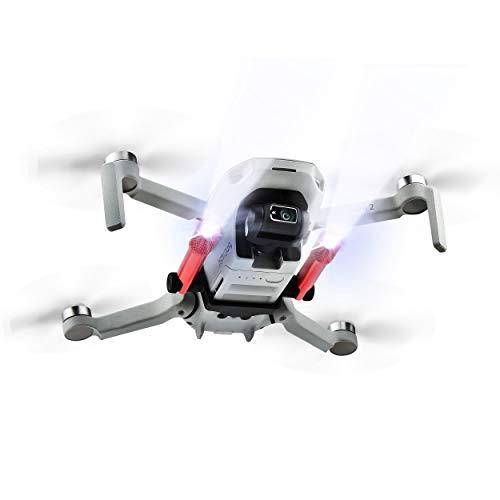 STARTRC Mavic Mini 2 LED Light Searchlight Foto Accessories per DJI Mini 2/Mavic Mini Drone