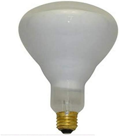 1 Pcs Replacement Bulb 65W Compatible trend rank Naed EOV1912 15292 with - 5 popular