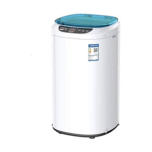 secadora 8kg bomba calor fabricante KJRJX
