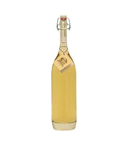 Prinz: Alter Bodensee-Apfel / 41% Vol. / 0,2 Liter - Flasche