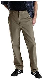 [ディッキーズ] メンズ カジュアル Regular Fit Multi-Use Pocket Work Pant 3 [並行輸入品]