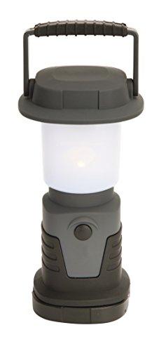 Bo-Camp - Lampe de table/suspendue - Nodus - High Power LED - 100 Lumens