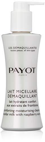 Payot Confortante Latte Micellare Detergente Idratante - 200 Ml