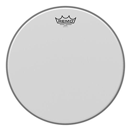 Remo VE0114-00 Vintage Emperor Coated Drum Head (14-Inch)