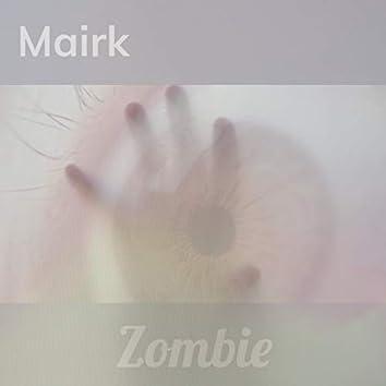Zombie 2020 Nightmare Mix