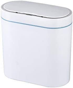 XiaoGui Smart Sensor Trash Max 52% OFF Can Automatic Electronic Household Gifts Ba