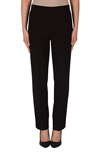 Joseph Ribkoff Black Pants Style 143105 2020 (10)