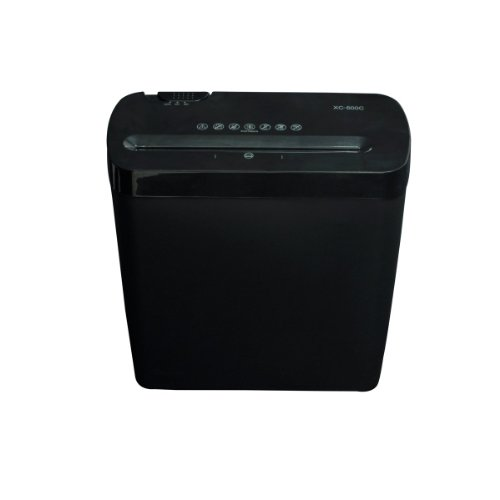 Best gear head paper shredders