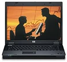 HP Compaq 15.4