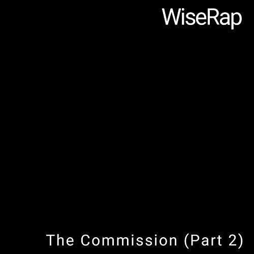WiseRap