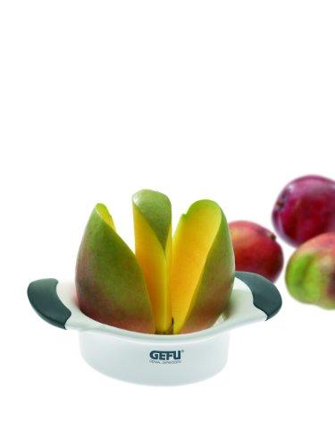 Gefu -   13580 Mangoteiler