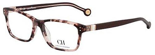Carolina Herrera para hombre gafas VHE561