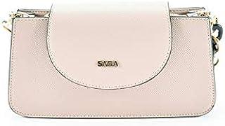 حقيبة يد نسائية من ساغا