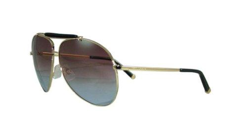 Dsquared2 Gafas de sol Hombre Dq 0082 28Z