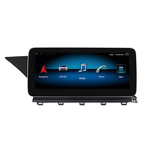 GTFHUH 10.25/12.5 Touchscreen 2 Din...
