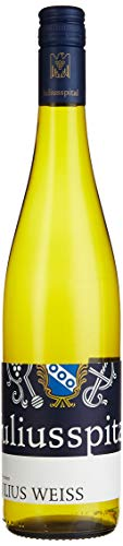 Juliusspital JULIUS Cuvée Weißwein VDP.Gutswein 0.75 l