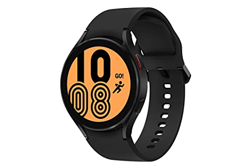 [Apply coupon] Samsung Galaxy Watch4 Bluetooth(44mm, Black, Compatible with Android only)