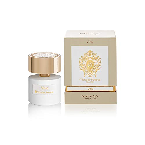 Tiziana Terenzi Vele Extrait de Parfum 100 ml (unisex)