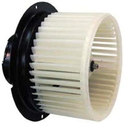 amazon com: new blower motor fits front ford 1999-2007 f-250 f-350 f-450  f-550 super duty 3010112 2c3z 19834 aa xc3z 19805 ca 35016 pm292: automotive