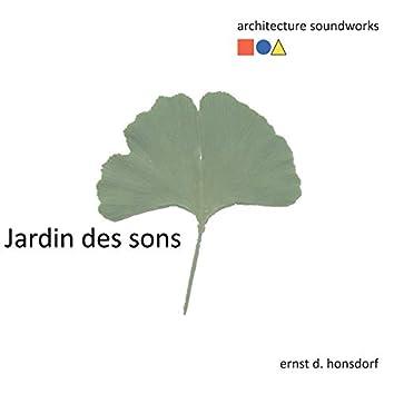 Jardin Des Sons