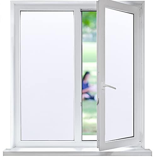 Funfox Fensterfolie Bild