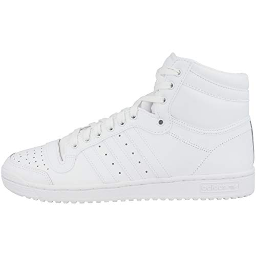 Chaussures Adidas Top Ten Hi