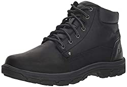 10 Best Skechers Mens Hiking Boots