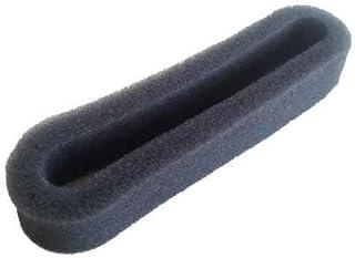 MY PARTS filtro de aire de espuma compatible con EFCO - modelos OLEOMAC STARK25 SPARTA25, p/n:61160014AR
