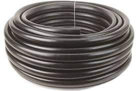 OEM Manguera Electrica Negra 3X1,5mm 600/1000V (100m)