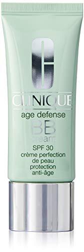 clinique bb cream with spfs Clinique Age Defense Bb Cream Spf 30 Shade 03, 1 Ounce