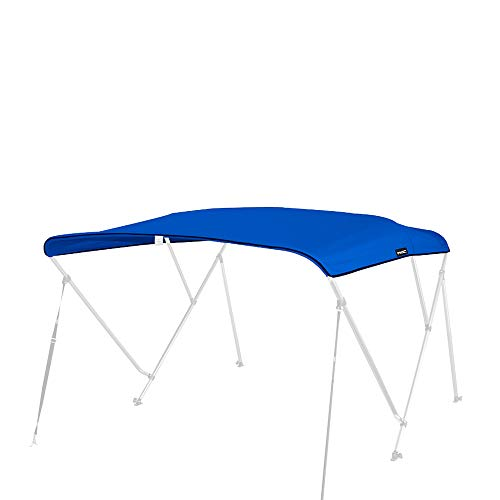 MSC 600D Canopy Canvas Replacement Without Poles