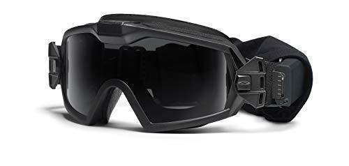 Smith Elite Outside the Wire Turbo Fan (OTW) Goggles