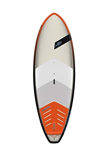 JP Surf Wide SUP 2020