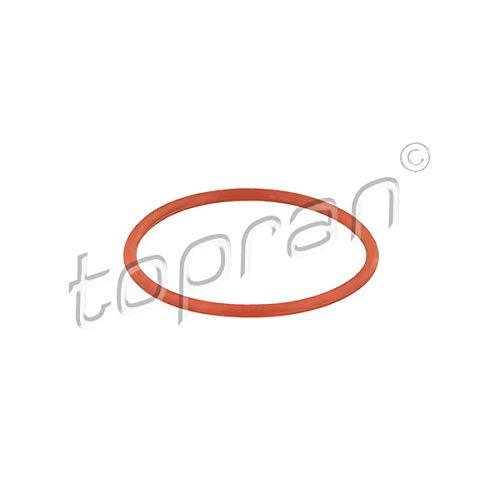 TOPRAN Dichtung, Agr-Ventil 115 583