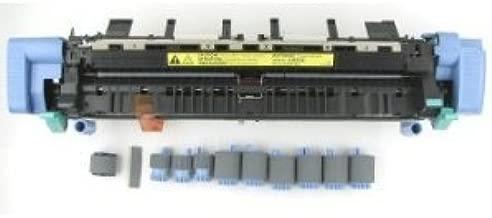 HP Q3984A-MK HP CLJ 5550 110v Fuser Maintenance Kit