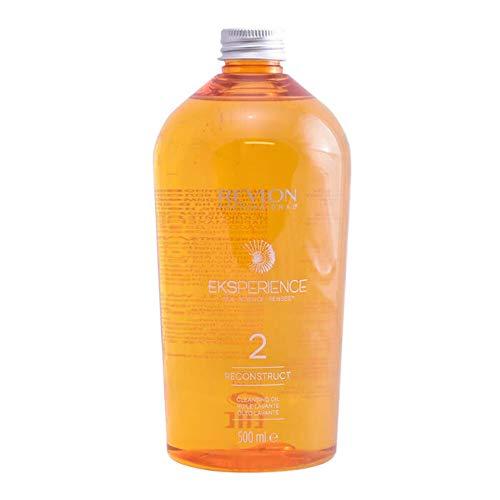 Revlon, Cuidado del pelo y del cuero cabelludo - 500 ml