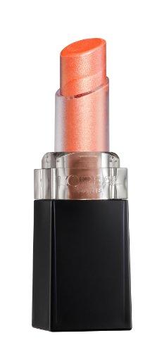 L'Oréal Paris Studio Secrets Lippenstift, 231 - Blonder Typ, 5 ml
