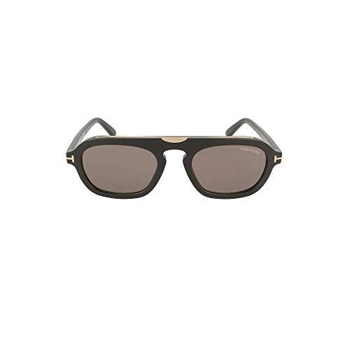 Tom Ford FT0736 Gafas de sol Unisex