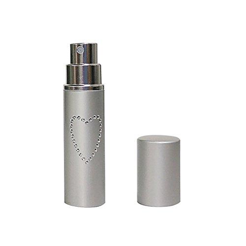 Reax Pepper Spray - Police Strength - Self Defense for Women Lipstick Tear Spray Bear Spray