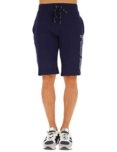 Ralph Lauren - Short Bermuda Hombre 714730608001 - S, Marino