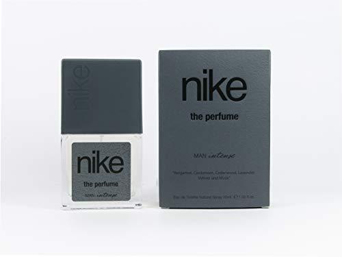 Nike Eau de Toilette für Herren, 30 ml