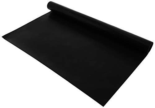 Cooks Innovations NonStick Oven Liner Professional Grade  Never Clean The Bottom Of Your Oven Again